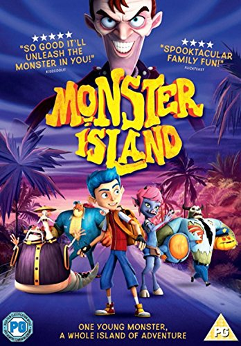 monster-island-dvd