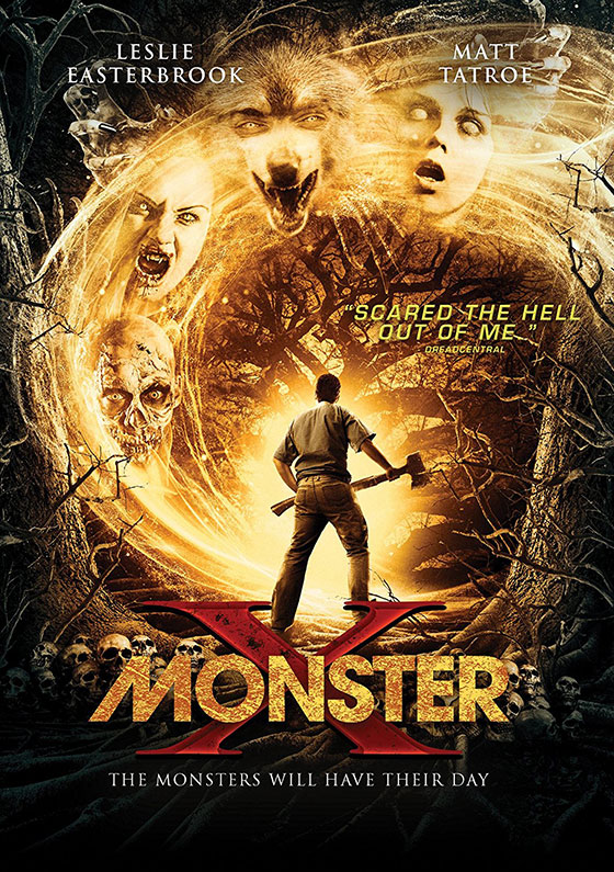 monster-x-us-poster
