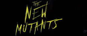 new-mutants-movie-logo