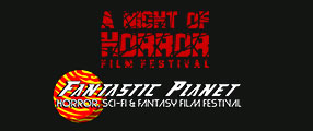 night-horror-fant-planet-logos