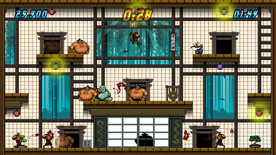ninja-shodown-screen