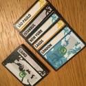 pandemic-legacy-s2-5