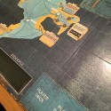 pandemic-legacy-s2-6