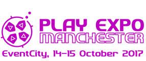 play-expo-man-2017