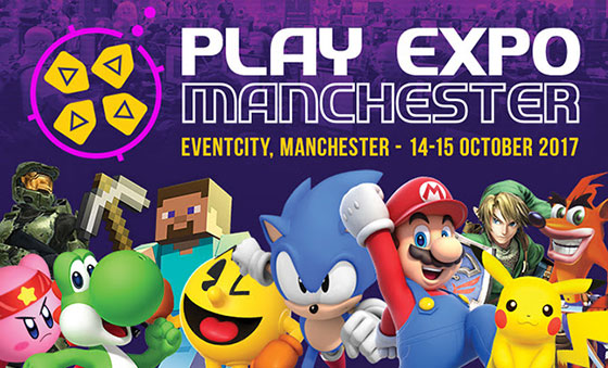 play-expo-manchester-2017-header