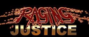 raging-justice-logo