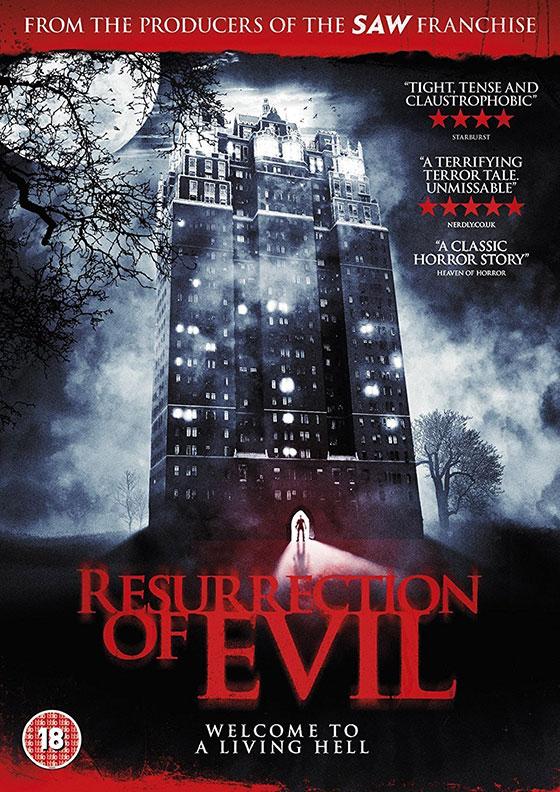 resurrect-evil-dvd