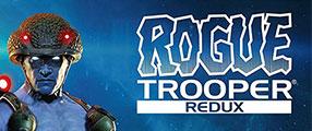 rogue-trooper-redux-logo