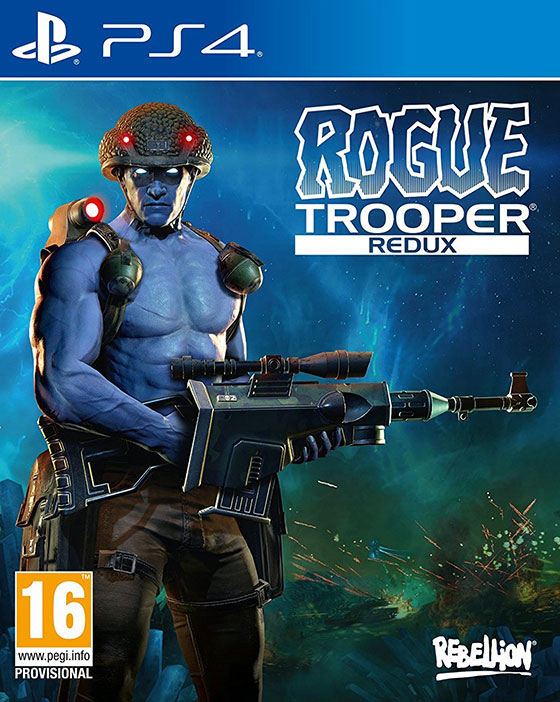 rogue-trooper-redux-ps4