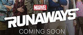 runaways-artwork-crop