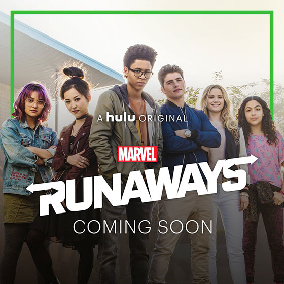 runaways-artwork