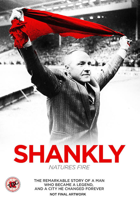 shankly-poster