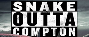 snake-compton-poster-logo