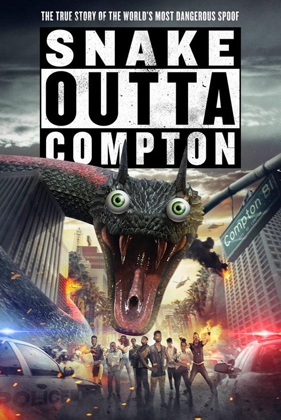 snake-compton-poster