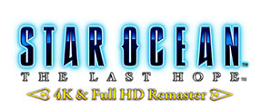 star-ocean-last-hope-logo