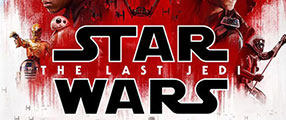 star-wars-the-last-jedi-poster-logo
