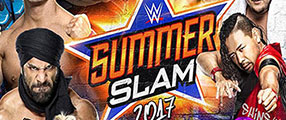 summerslam-2017-blu-logo