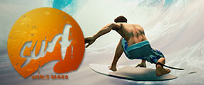 surf-world-series-logo