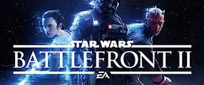 sw-battlefront-2-ps4-logo