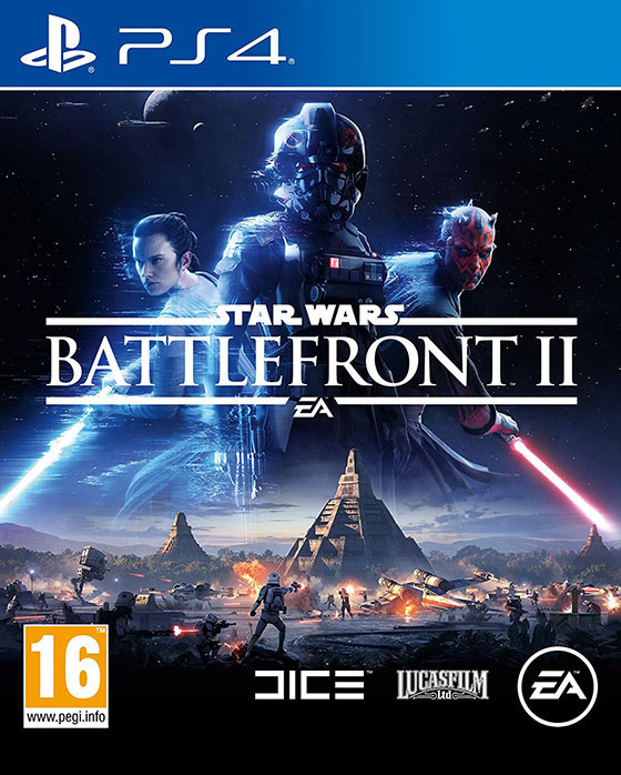 sw-battlefront-2-ps4