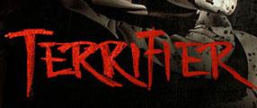 terrifier-logo