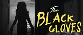 the-black-gloves-logo