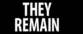 they-remain-logo