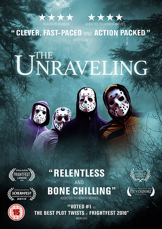 unraveling-dvd