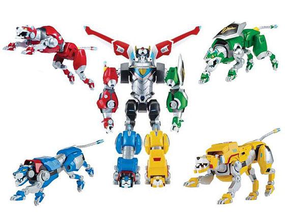 voltron-toys-uk-2