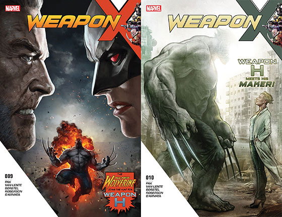 weapon-x-9-10