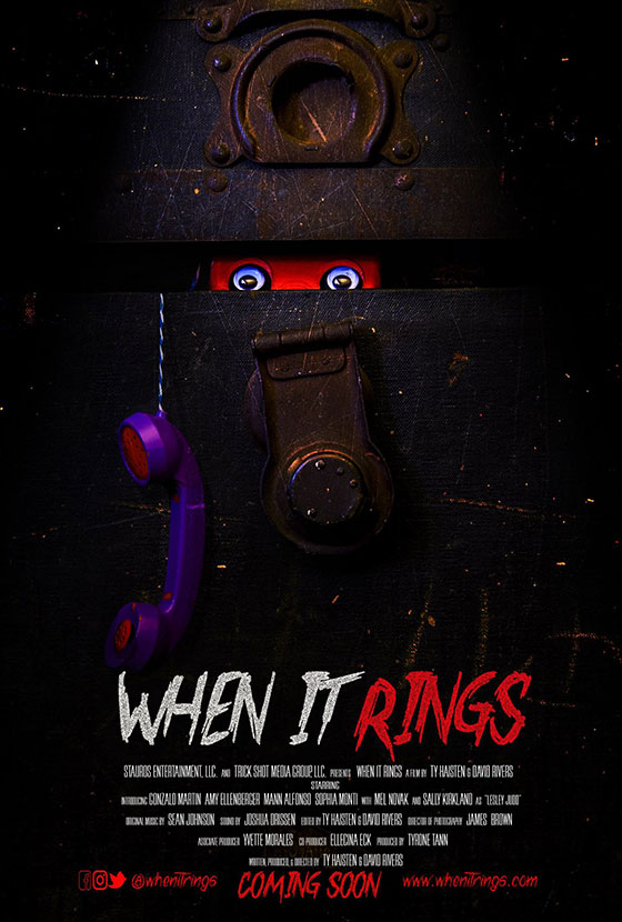 when-rings-poster