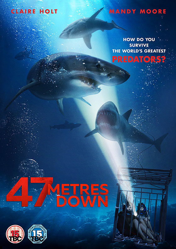 47-metres-down-dvd