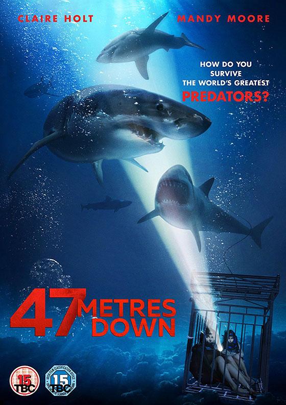 47-metres-down-dvd