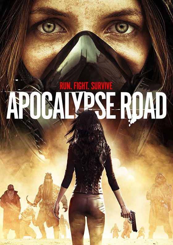 Apocalypse-Road_Key-Art