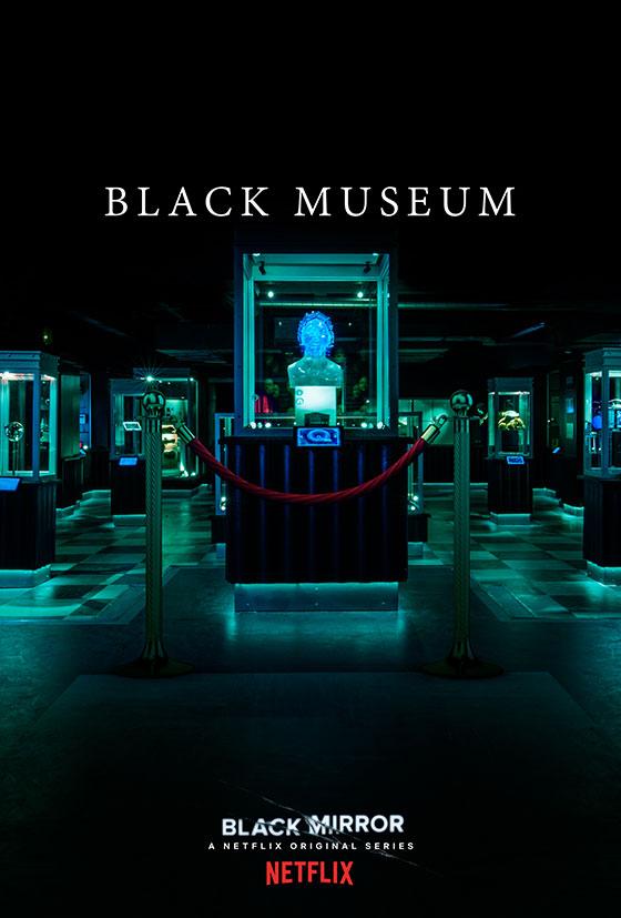BM_BlackMuseum_Vertical-Main_PRE_US