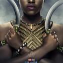 Black-Panther-poster-3