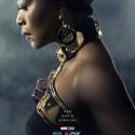 Black-Panther-poster-4