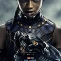 Black-Panther-poster-5
