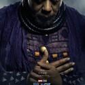 Black-Panther-poster-6
