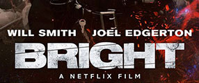 Bright-uk-poster-logo