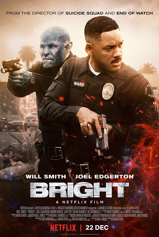 Bright-uk-poster
