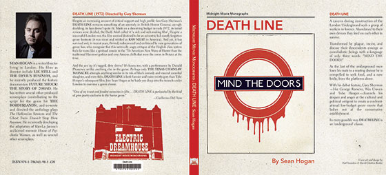Death-Line-book-cover