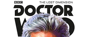 Doctor_Who_The_Lost_Dimension_Omega-logo