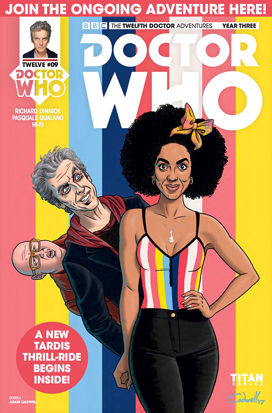 Doctor_Who_Twelfth_Doctor_3_9_Cover-A