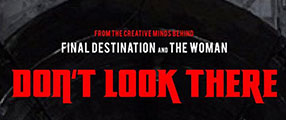 Dont-Look-There-logo1