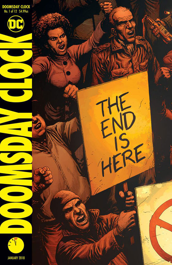 Doomsday-Clock-1-cover