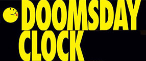 Doomsday-Clock-1-logo