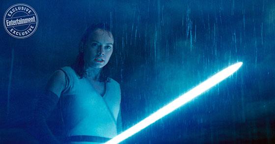 EW-Last-Jedi-images-10