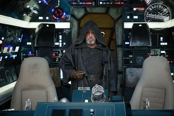 EW-Last-Jedi-images-1b