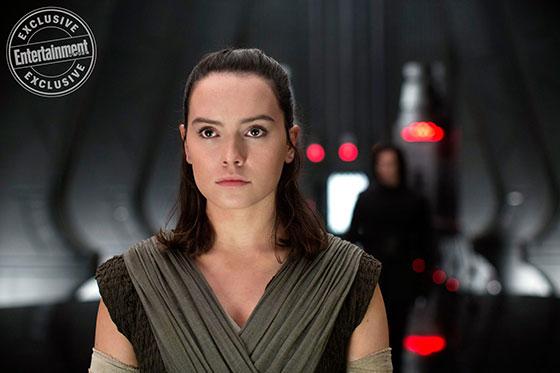 EW-Last-Jedi-images-2